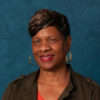 Cynthia Woodard
