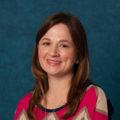 Erin Cravey